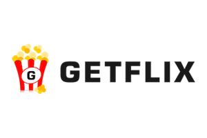 On choosing the best VPN: Get Netflix!